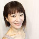 園田 恭子