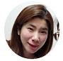 murashigesan