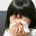 花粉症でムズムズつらい!ならばクレイを一度は試してみて!!